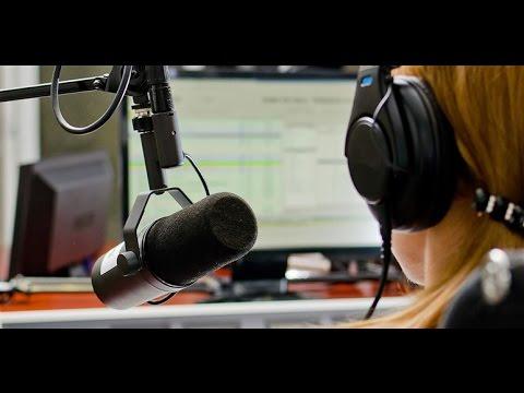 Слушать радио онлайн: Радио Русские Песни (Москва)