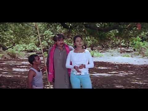 Damad Ji [ Full Bhojpuri Movie ]