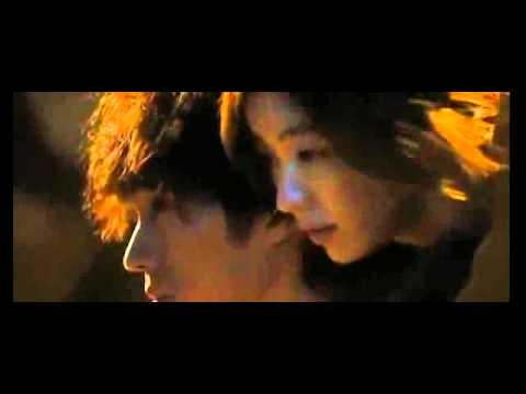 Trailer do filme Só Você