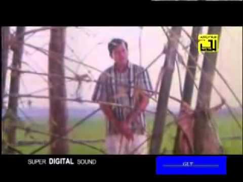 Ekta Chilo Sonar Konya    Subir Nandi, Film   Srabon Megher Din