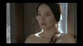 """La Reina Margot"" 1994 Trailer"