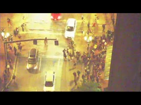 Philadelphia shuts down Center City as looting continues in ...