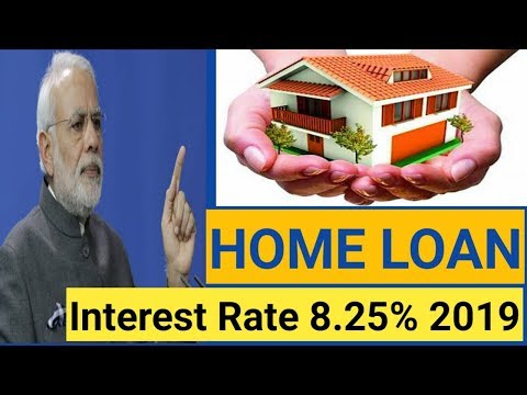 home-loan-emi:-best-home-loan-interest-rates:-top-15-banks-that-offer-the-lowest