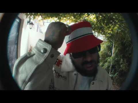 Youtube: A2H – Fianso Freestyle