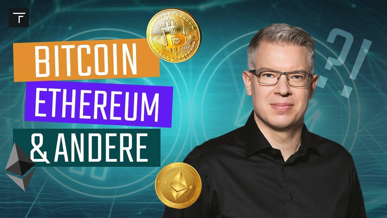 Bdswiss erfahrungen cfds auf bitcoin und co. einfach handeln