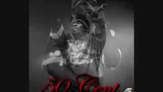 September 12  2009 Hip-Hop Music Download Sean Kingston - Tomorrow