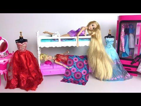 Игры для девочек с Барби: профессия - актрисаиз YouTube · Длительность: 2 мин13 с
