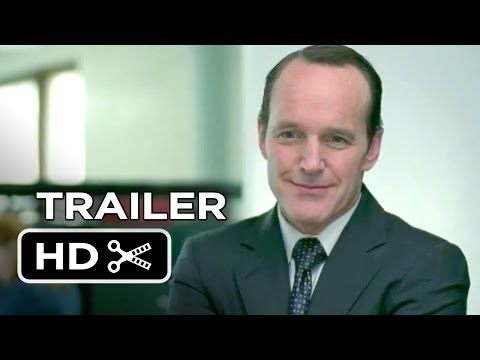 Brightest Star Official Trailer #1 (2014) - Clark Gregg, Chris Lowell Movie HD