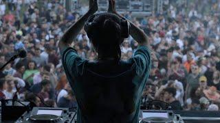YonYon DJ SET (La Magnifique Society 2019 FR)