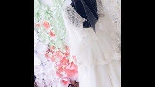 Свадебные мелочи. Наша подготовка к свадьбе.