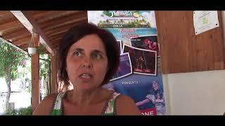LA PINETA - Camping a Campomarino
