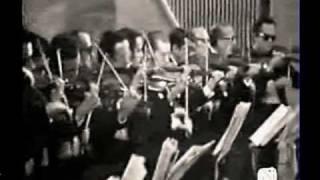 Waldo De Los RIos - sinfonia nº40