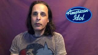 What I Think Of the Return Of American Idol