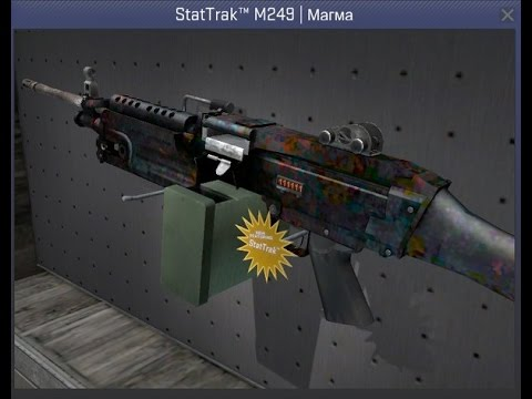 how to buy cs go weapon skins