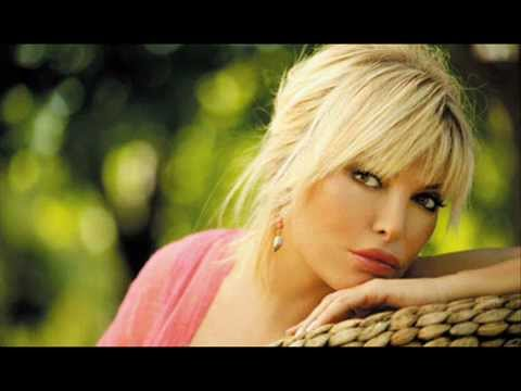 Ajda Pekkan-Eğlen güzelim