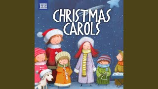 Little Jesus, Sweetly Sleep (arr. P. Breiner)