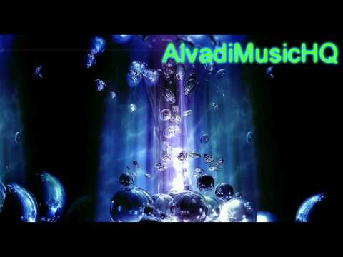 Richard Vission & Static Revenger feat. Luciana - I Like That Diddy Remix | 1080p HD|HQ