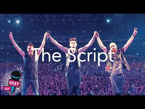 Ticketmaster Chat: The Script
