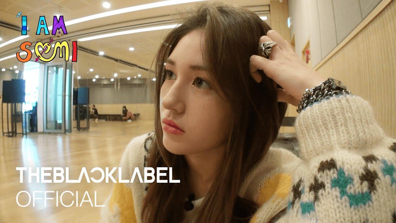 [SUB] 'I AM SOMI' EP.06 ⎮ SEASON FINALE : MY PASSION ⎮ SEASON FINALE : 열정