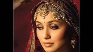 Leja Leja from Ustad and the Divas - with romantic pictures!! FULL SONG