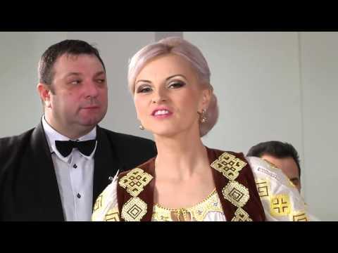 Lena Miclăuș - Am bărbat bun