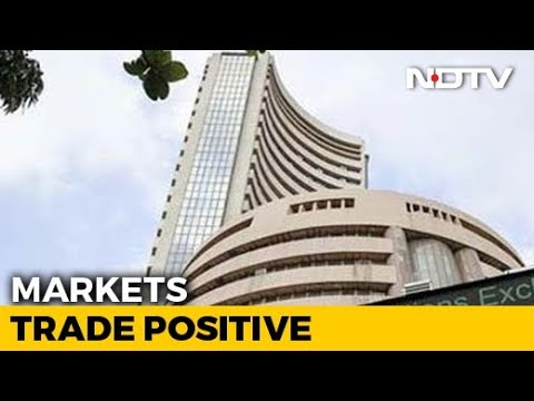 sensex-jumps-over-150-points,-nifty-hits-10,830