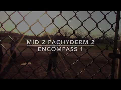 Encompass Digital Media vs Pachyderm Athletics