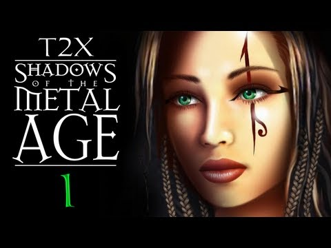 Let's Play Thief 2X: Shadows of the Metal Age - 1 - This Day Has Finally Arrived!