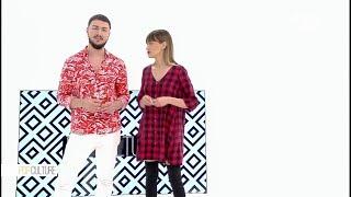 Pop Culture, 20 Korrik 2019 - Top Channel