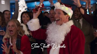 Hallmark Channel's Christmas in July | Starts Monday July 6 on W Network