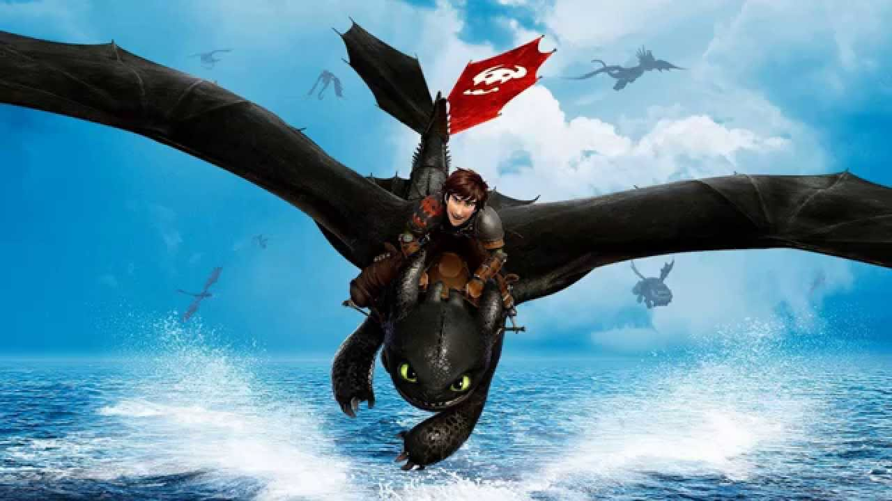 How to train your dragon epic music mixflying theme test drive how to train your dragon epic music mixflying theme test drive suitesoundrack ost youtube ccuart Gallery