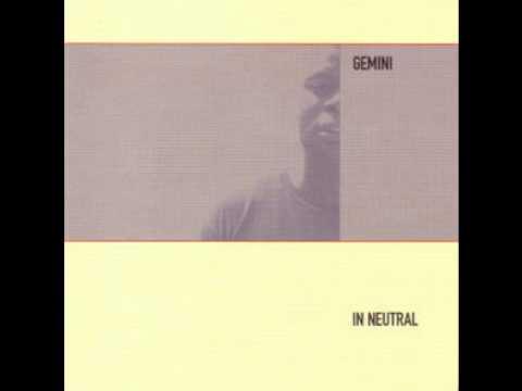 Gemini - Memory