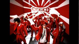 Seeed - Good To Know