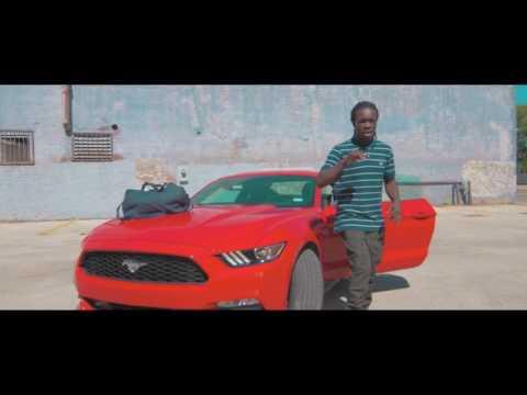 Dallas Video Company|Hip Hop Music Video Production 2016