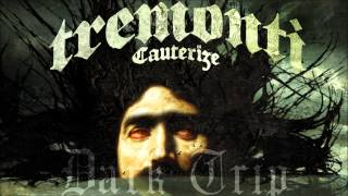 Watch Tremonti Dark Trip video