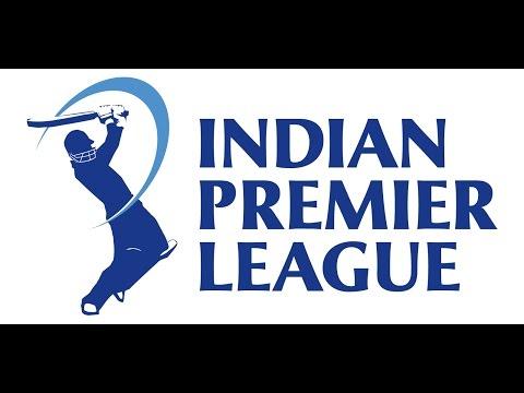 IPL :Indian Premier League Special Live | ஐபிஎல் போட்டியை மக்கள் விரும்பி பார்ப்பதற்கான காரணம்