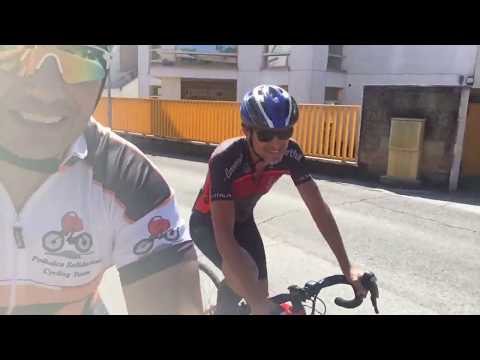Bici da 10.000€ contro bici da 1.700€ chi vince