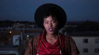 Msaki - Dreams OFFICIAL VIDEO