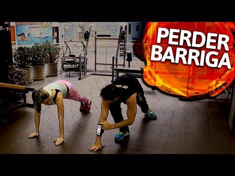 Download Os dois melhores exercícios para perder barriga (garantido) Images