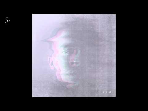 Johnny Rain - Cold Water
