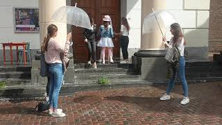 22-08-2020-the-wedding-game-roosendaal-3.mp4