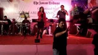 Saade Dil Te Chhuriyan Chalaiyan- Punjabi Medley - Dheeraj Arora