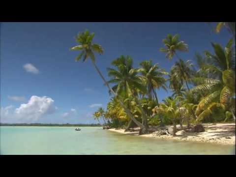 The most beautiful island in the world | Maldives Island | music for the soul