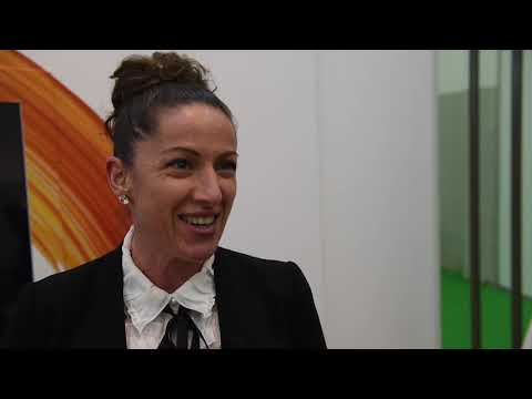 Bianca Sammut, general manager, Ferrari World Abu Dhabi