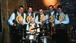 Dixie Company Royal Garden Blues.wmv