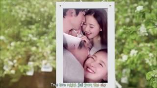 Download lagu Milk and Toast and Honey - ROXETTE (Gặp gỡ Vương Lịch Xuyên - Remembering Lichuan - 遇见王沥川)