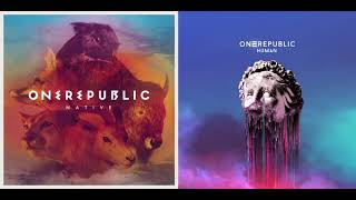Download Lagu Didn't I Count Stars?  Mashup  - Onerepublic MP3