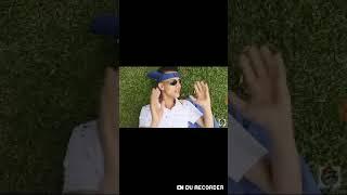 FUNK DO LUCCAS NETO (Vídeo Clipe Original)