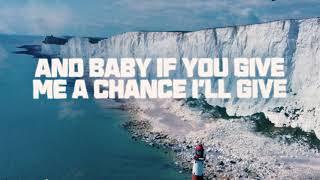 Ella Henderson x Hoขse Gospel Choir x Just Kiddin - Risk It All (Lyric Video)