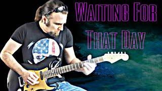Paul Hurley -